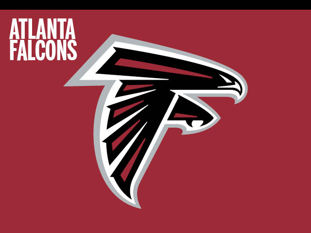Falcons NFL Shop