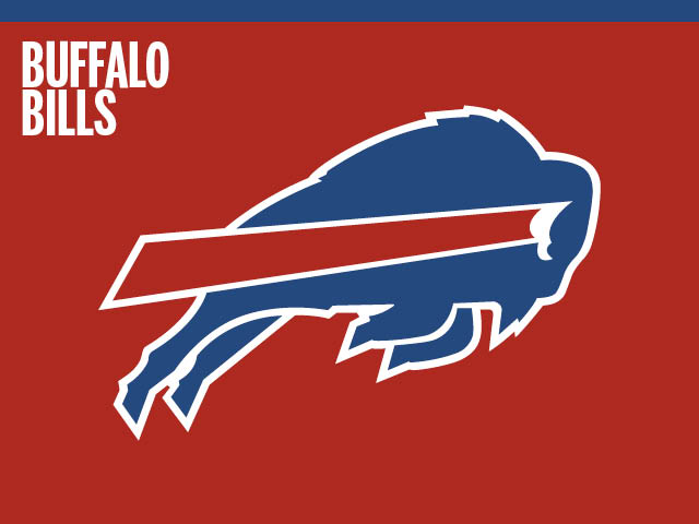 Buffalo Bills NFL Shop