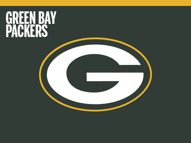 Green Bay Packers NFL Shop