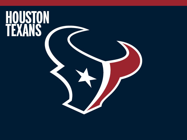 Houston Texans NFL Shop
