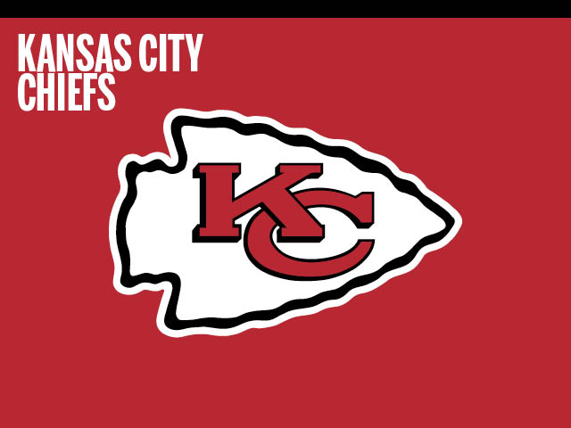 Kansas City Chiefs NFL Shop