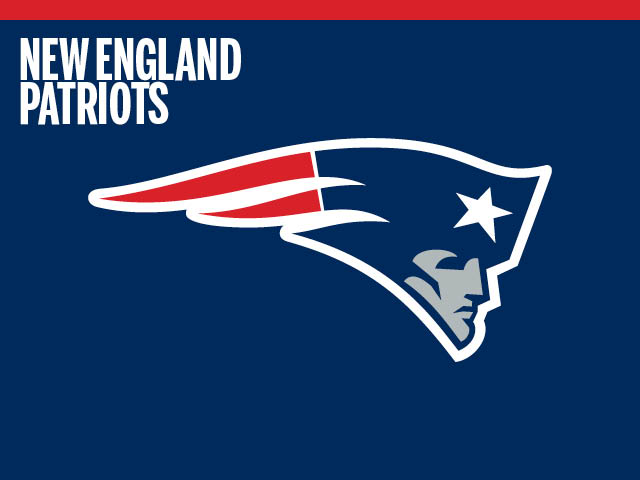Patriots NFL Shop
