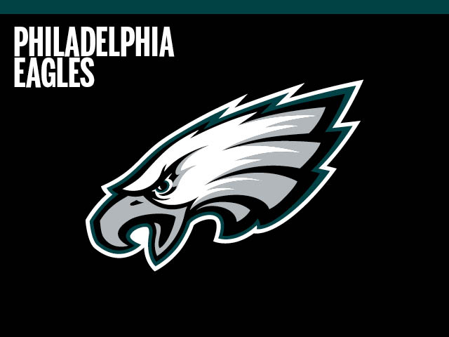 Philadelphia Eagles NFL Shop
