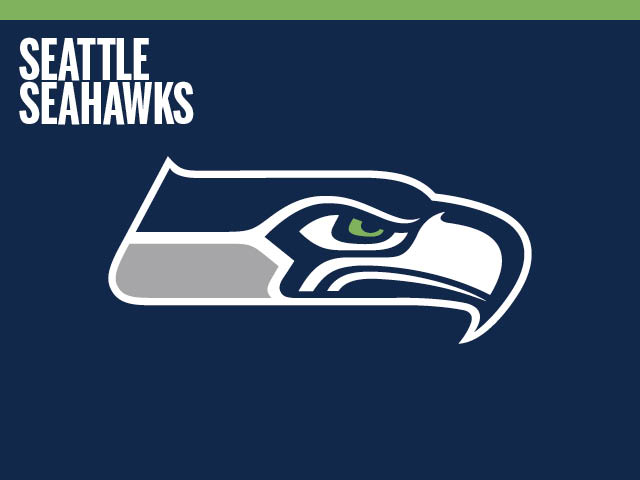 Seattle Seahawks NFL Shop