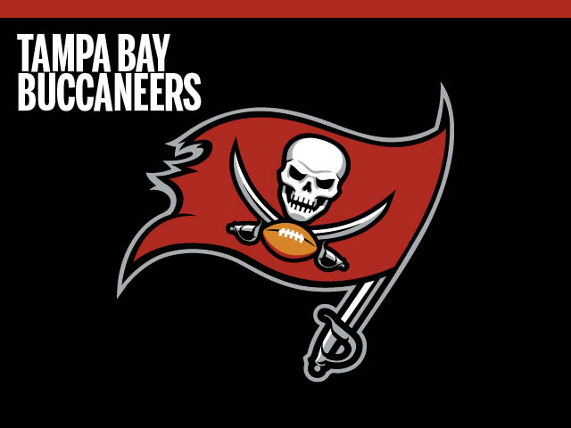 Tampa Bay Buccaneers NFL Shop