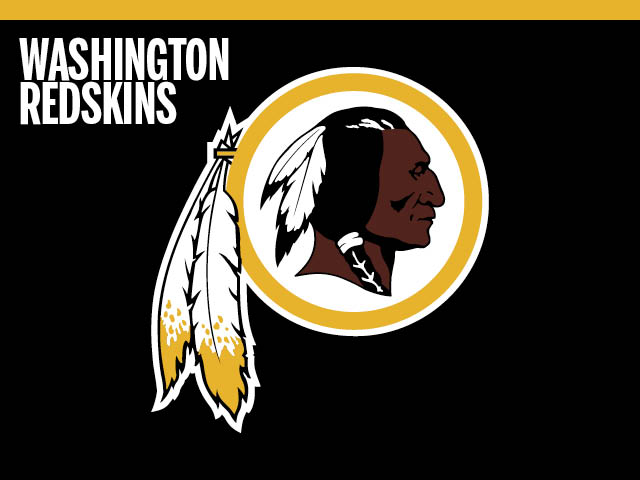 Washington Redskins NFL Shop