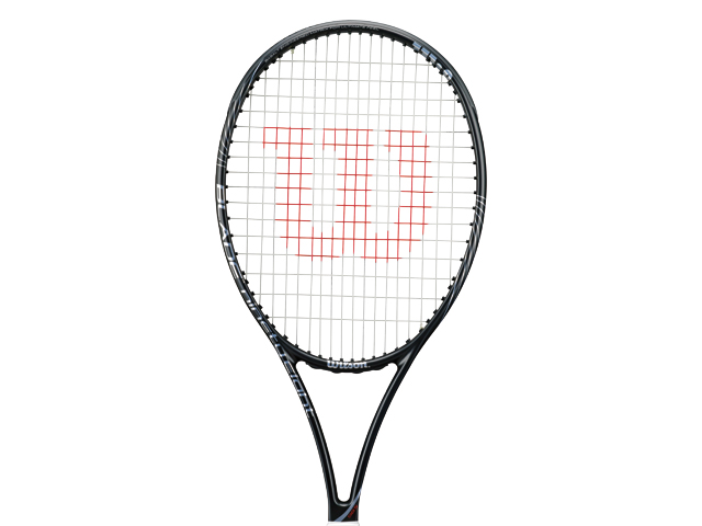 Blade 98S 18x16 Tennis Racket | Wilson Sporting Goods
